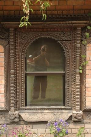 April 1 Hotel Manaslu (6)