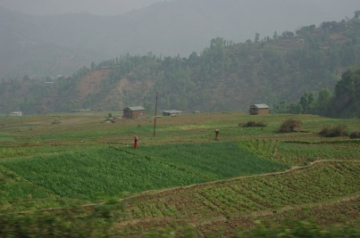 April 4 Travel to Bhulbule (9)