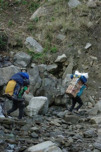 April 7 - Trek to Danagyu (11)